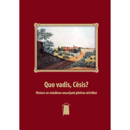 Grāmata, 16,3 x 23,5 cm, 256 lpp., cietais sējums