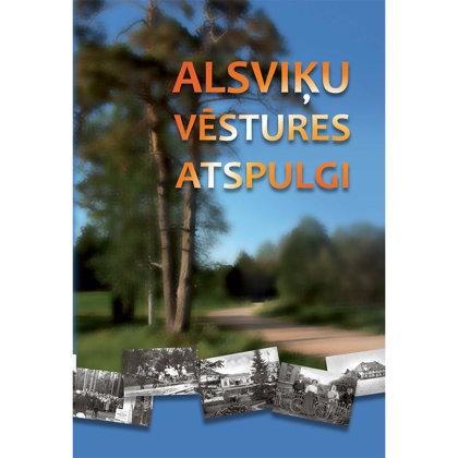 Grāmata, 16,6 x 23,5 cm, cietais sējums
